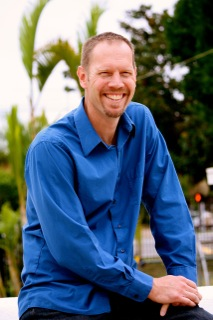 Cliff Rosa - Video Producer, Technology Coach