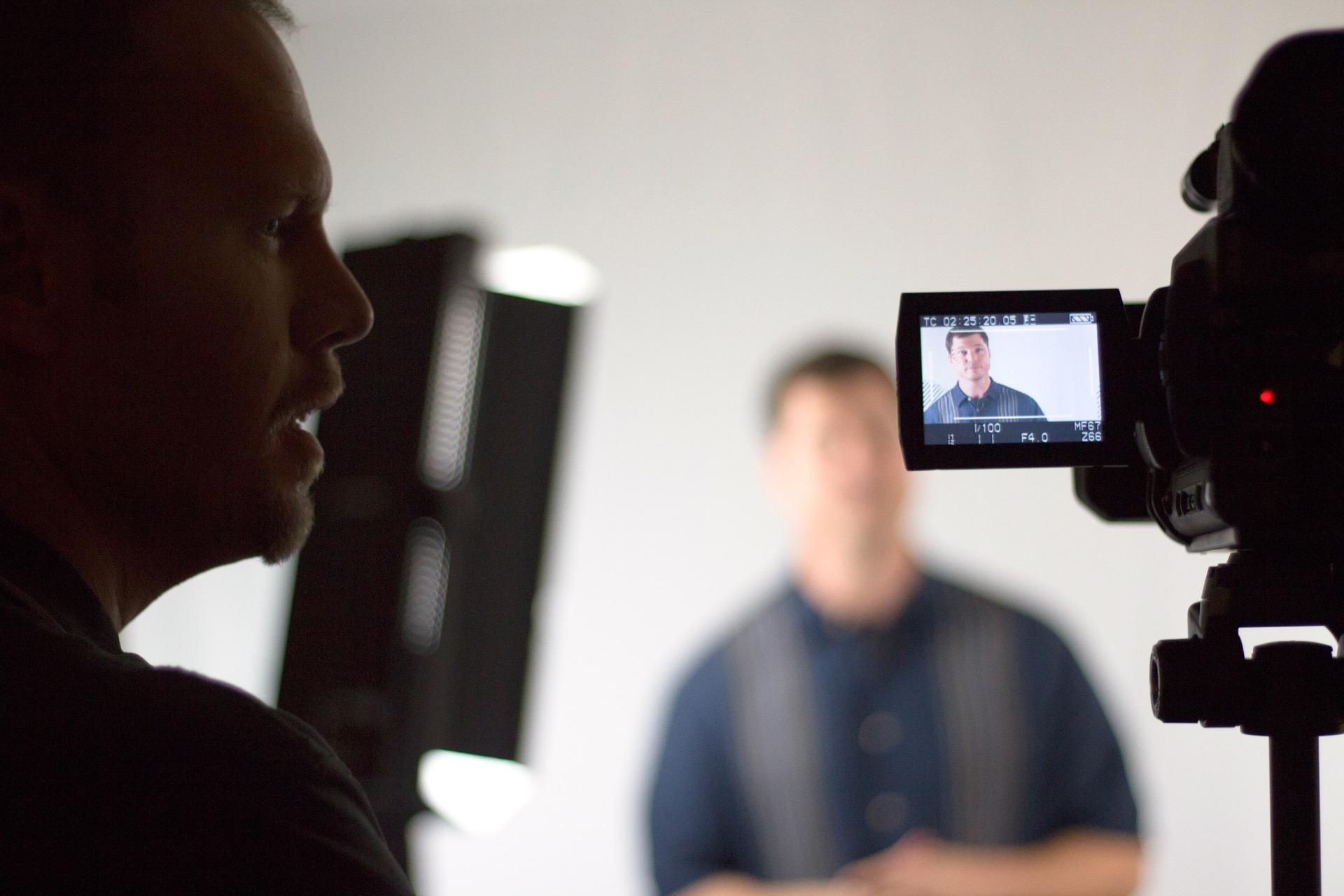 online courses video courses